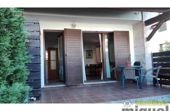 V1862-Piso en Colombres, Colombres-Ribadedeva, ASTURIAS 01 Inmobiliaria Miguel