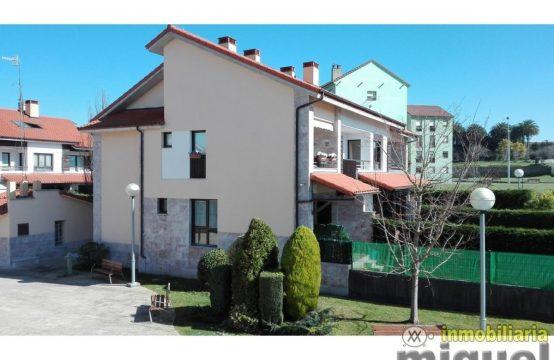 V1910-Piso en Colombres, Colombres-Ribadedeva, ASTURIAS 01 Inmobiliaria Miguel