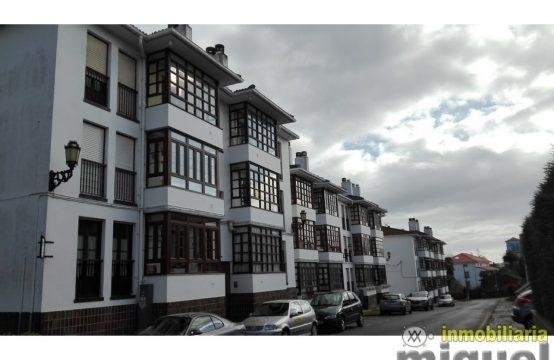 V1912-Piso en Colombres, Colombres-Ribadedeva, ASTURIAS 01 Inmobiliaria Miguel