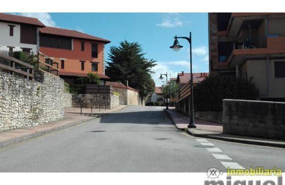V1920-Parcela en Colombres, Colombres-Ribadedeva, ASTURIAS 01 Inmobiliaria Miguel