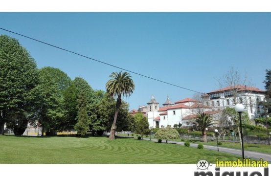 V1926-Piso en Colombres, Colombres-Ribadedeva, ASTURIAS 01 Inmobiliaria Miguel