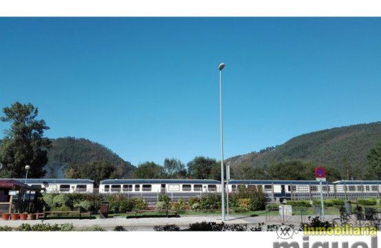 V1934-Piso en Val de san vicente, Unquera, CANTABRIA 01 Inmobiliaria Miguel