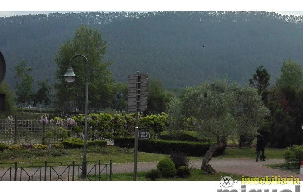 Vender-Atico-en-Val-de-San-Vicente-CANTABRIA-V2124-10