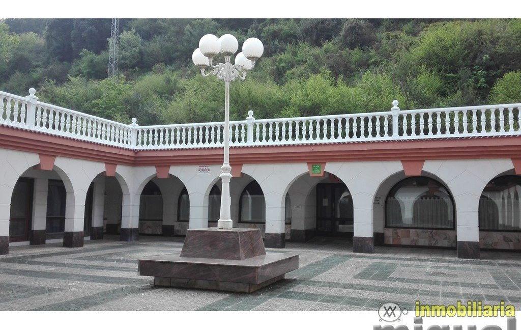 Vender-Atico-en-Val-de-San-Vicente-CANTABRIA-V2124-2