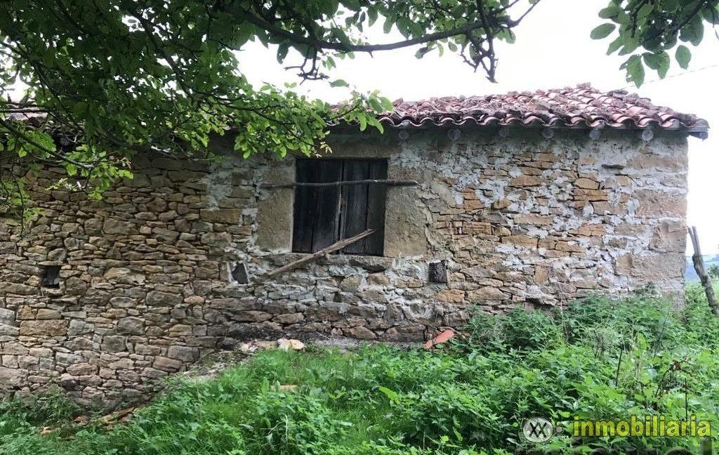 Vender-Cabana-en-Herrerias-CANTABRIA-V2141-20