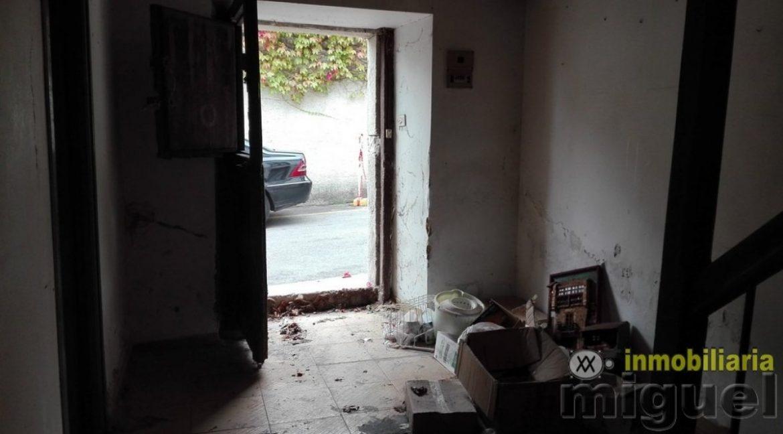 Vender-Casa-con-terreno-en-Colombres-Ribadedeva-ASTURIAS-V2036-10