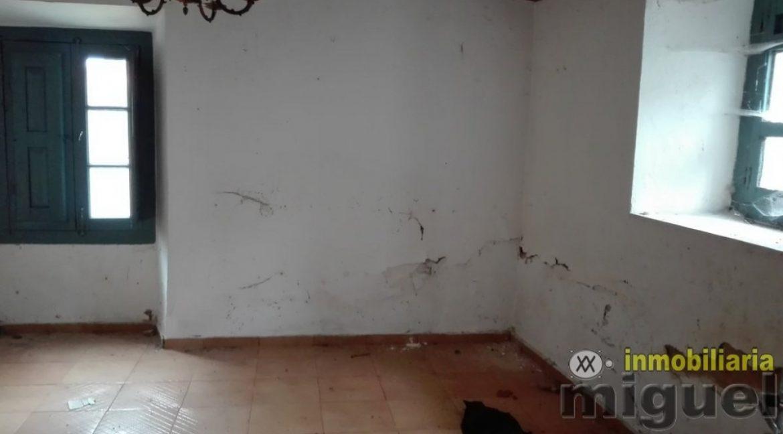 Vender-Casa-con-terreno-en-Colombres-Ribadedeva-ASTURIAS-V2036-11