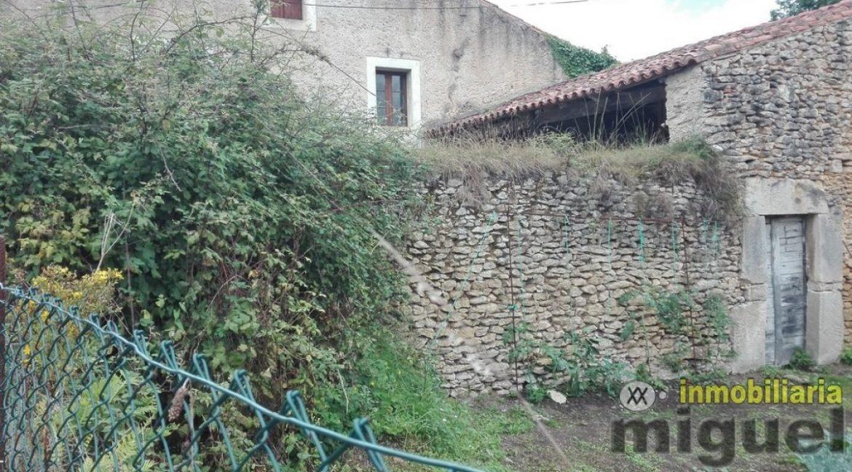 Vender-Casa-con-terreno-en-Colombres-Ribadedeva-ASTURIAS-V2036-13
