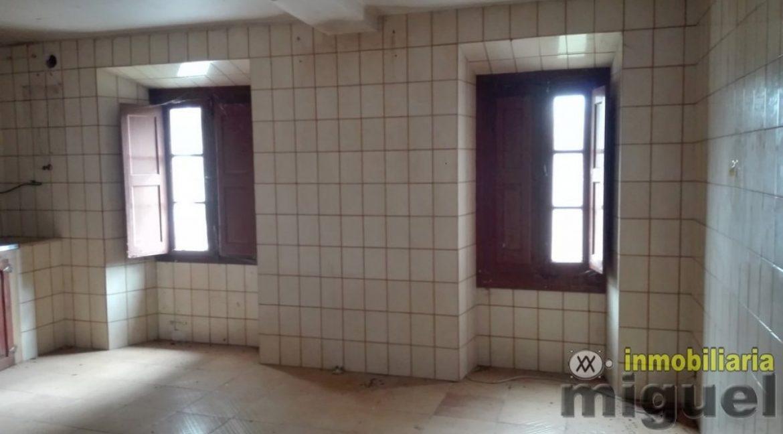 Vender-Casa-con-terreno-en-Colombres-Ribadedeva-ASTURIAS-V2036-14