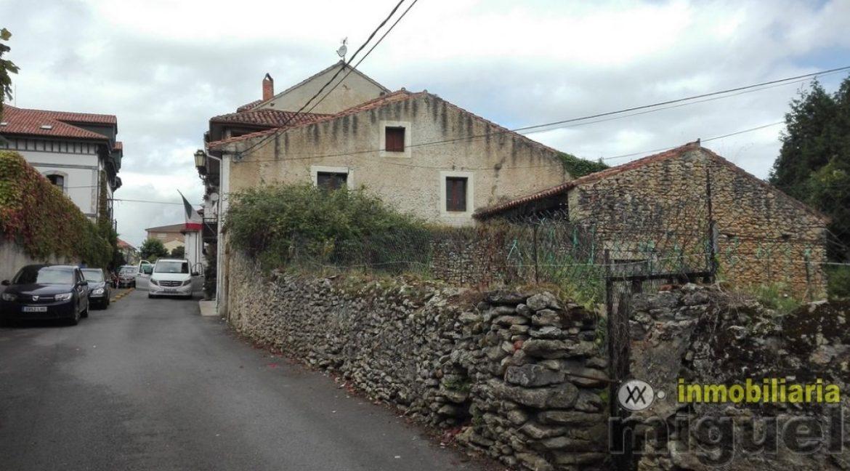 Vender-Casa-con-terreno-en-Colombres-Ribadedeva-ASTURIAS-V2036-2