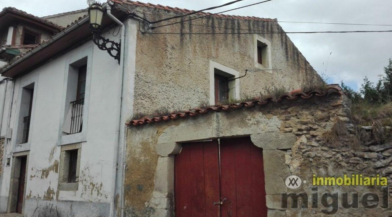 Vender-Casa-con-terreno-en-Colombres-Ribadedeva-ASTURIAS-V2036-4