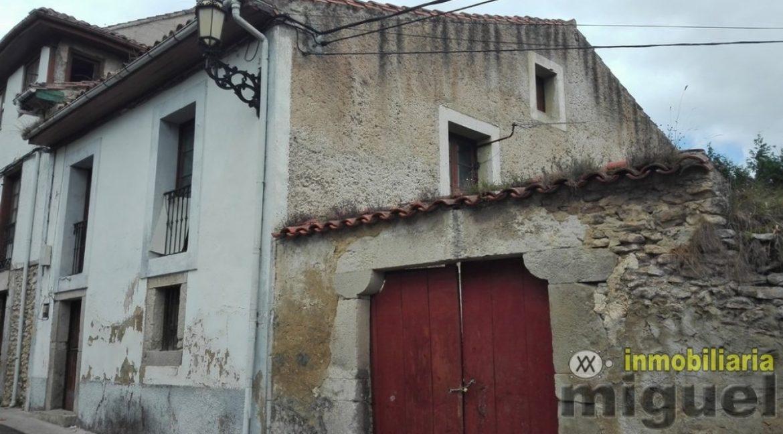 Vender-Casa-con-terreno-en-Colombres-Ribadedeva-ASTURIAS-V2036-5
