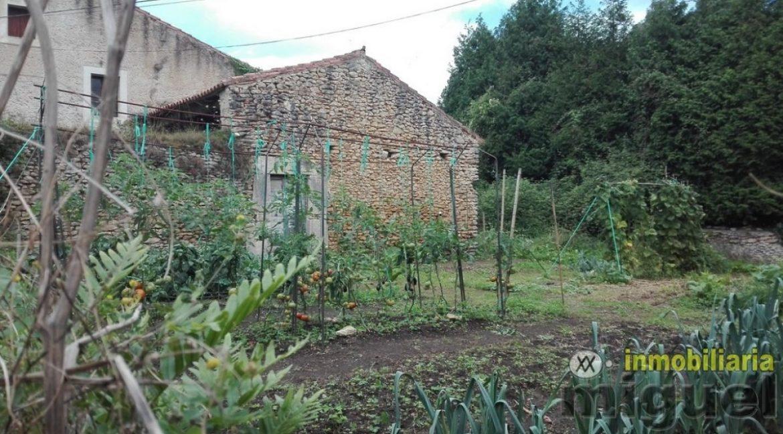 Vender-Casa-con-terreno-en-Colombres-Ribadedeva-ASTURIAS-V2036-6