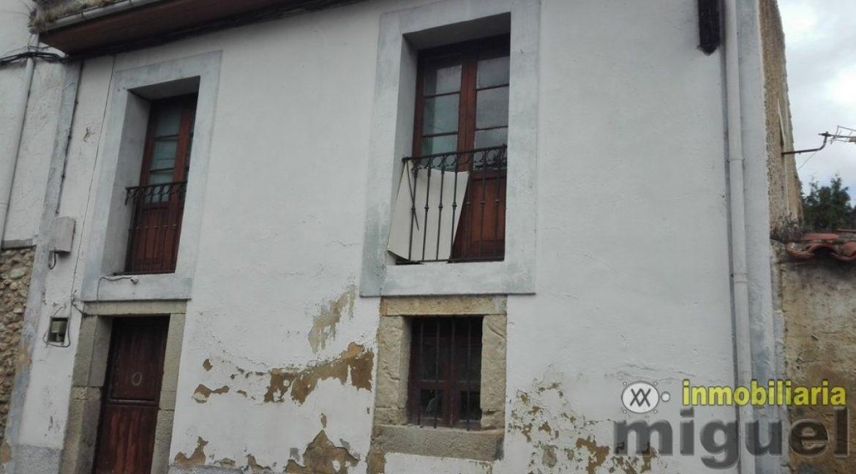 Vender-Casa-con-terreno-en-Colombres-Ribadedeva-ASTURIAS-V2036-7
