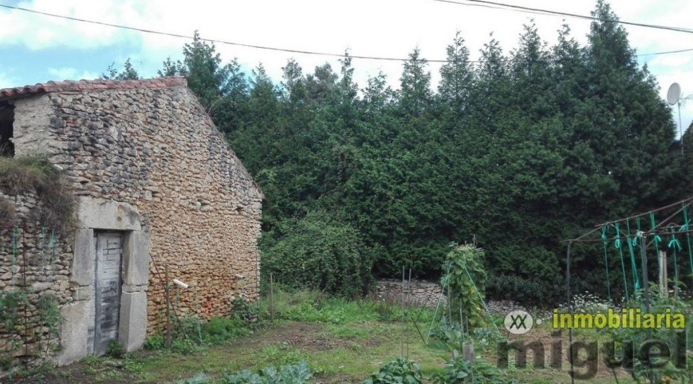 Vender-Casa-con-terreno-en-Colombres-Ribadedeva-ASTURIAS-V2036-8