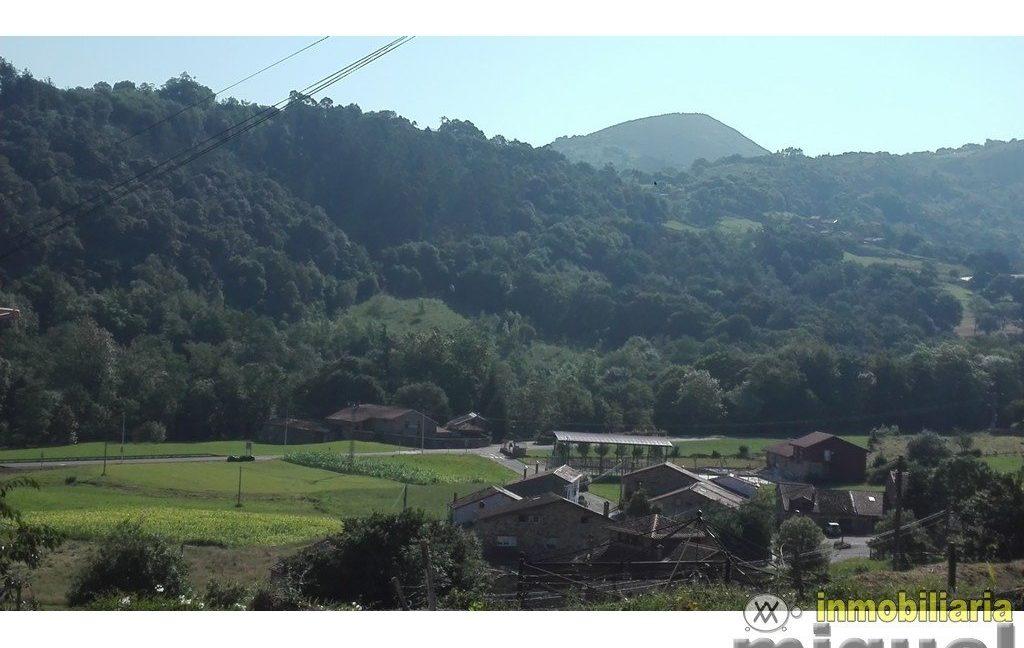 Vender-Casa-con-terreno-en-Herrerias-CANTABRIA-V2146-1