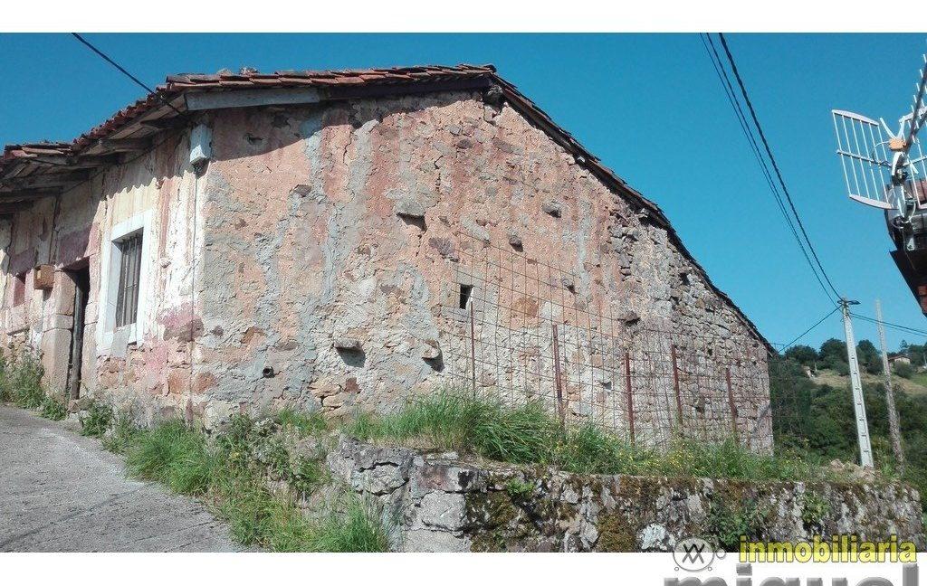 Vender-Casa-con-terreno-en-Herrerias-CANTABRIA-V2146-11