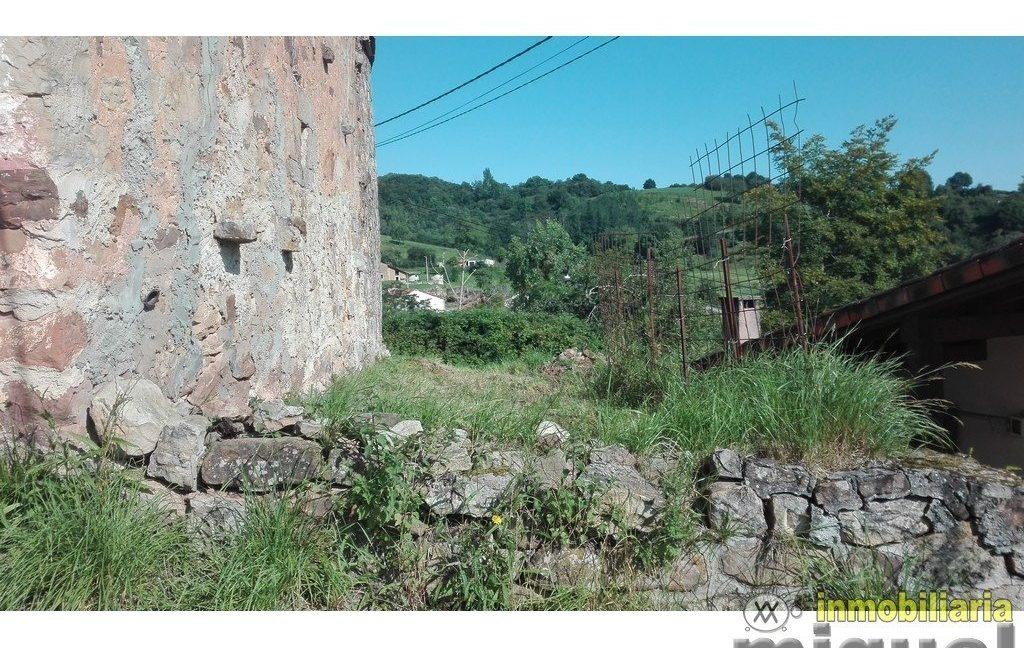 Vender-Casa-con-terreno-en-Herrerias-CANTABRIA-V2146-13