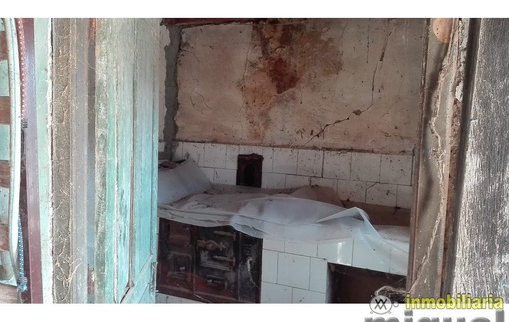 Vender-Casa-con-terreno-en-Herrerias-CANTABRIA-V2146-14