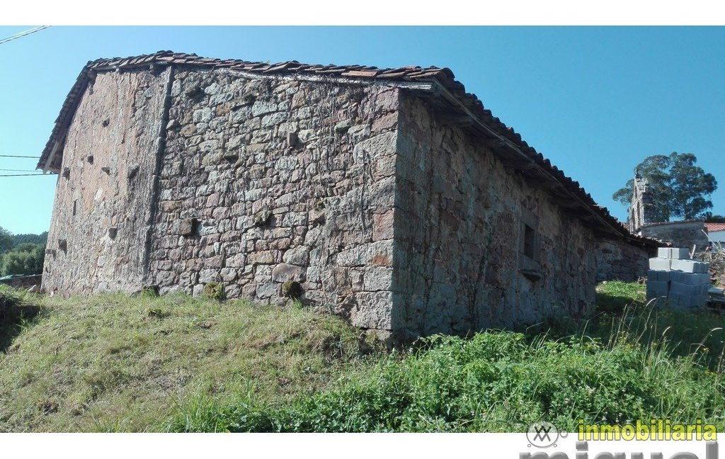 Vender-Casa-con-terreno-en-Herrerias-CANTABRIA-V2146-2