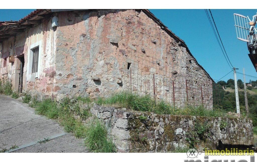 Vender-Casa-con-terreno-en-Herrerias-CANTABRIA-V2146-3