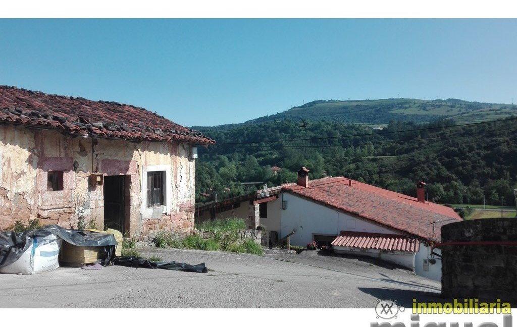Vender-Casa-con-terreno-en-Herrerias-CANTABRIA-V2146-4
