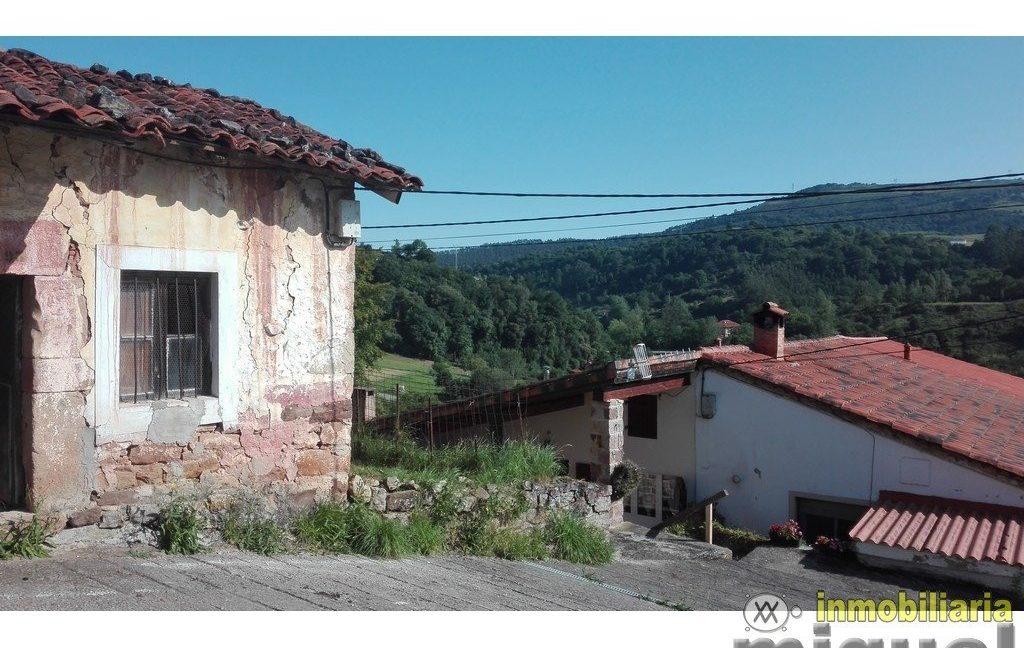 Vender-Casa-con-terreno-en-Herrerias-CANTABRIA-V2146-5