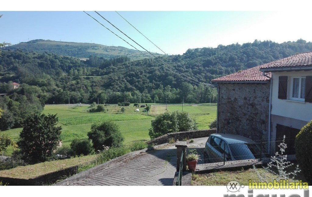 Vender-Casa-con-terreno-en-Herrerias-CANTABRIA-V2146-6