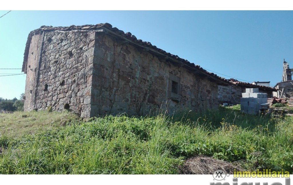 Vender-Casa-con-terreno-en-Herrerias-CANTABRIA-V2146-7