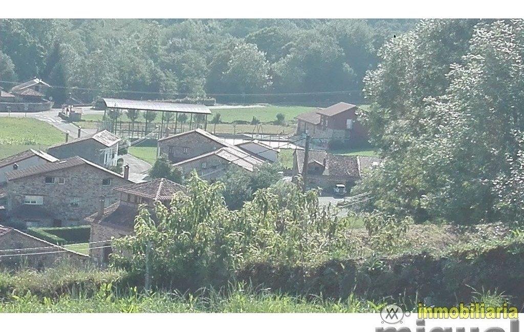 Vender-Casa-con-terreno-en-Herrerias-CANTABRIA-V2146-8