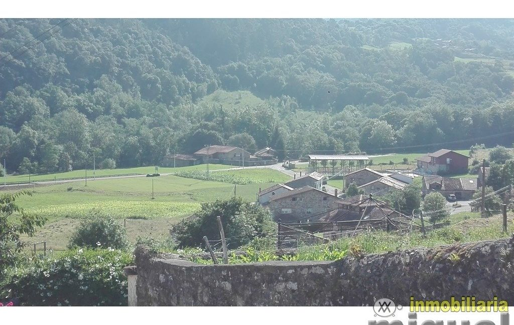 Vender-Casa-con-terreno-en-Herrerias-CANTABRIA-V2146-9