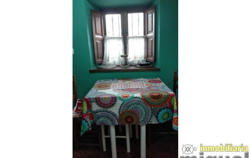 Vender-Casa-con-terreno-en-Ribadedeva-ASTURIAS-V2140-15