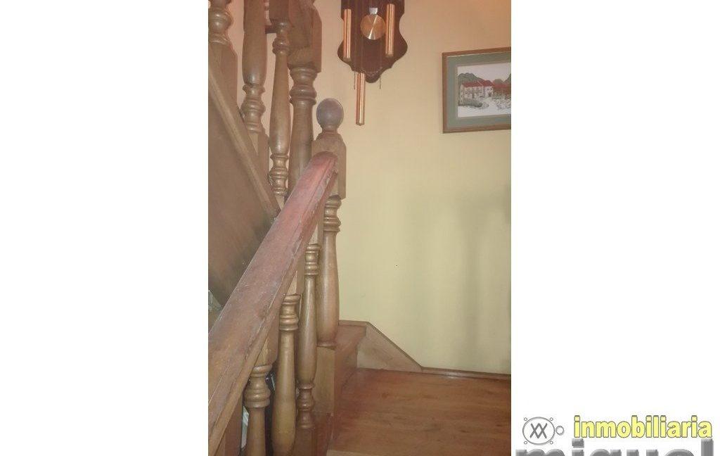 Vender-Casa-con-terreno-en-Ribadedeva-ASTURIAS-V2140-17