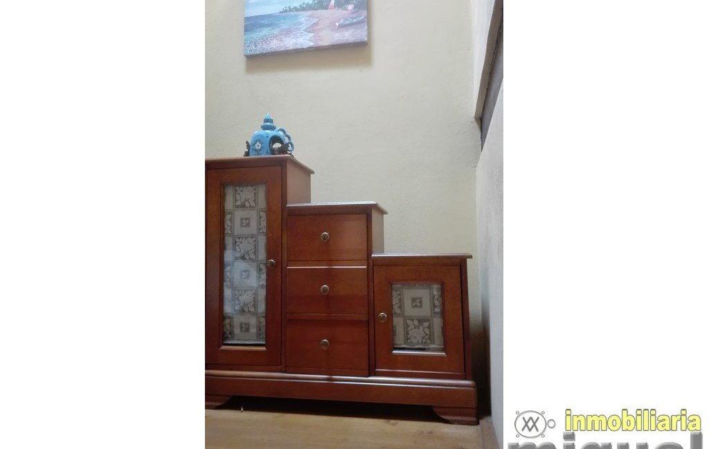 Vender-Casa-con-terreno-en-Ribadedeva-ASTURIAS-V2140-18