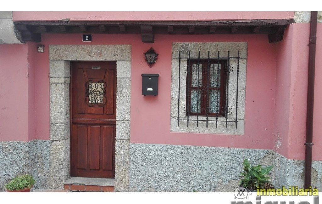 Vender-Casa-con-terreno-en-Ribadedeva-ASTURIAS-V2140-2