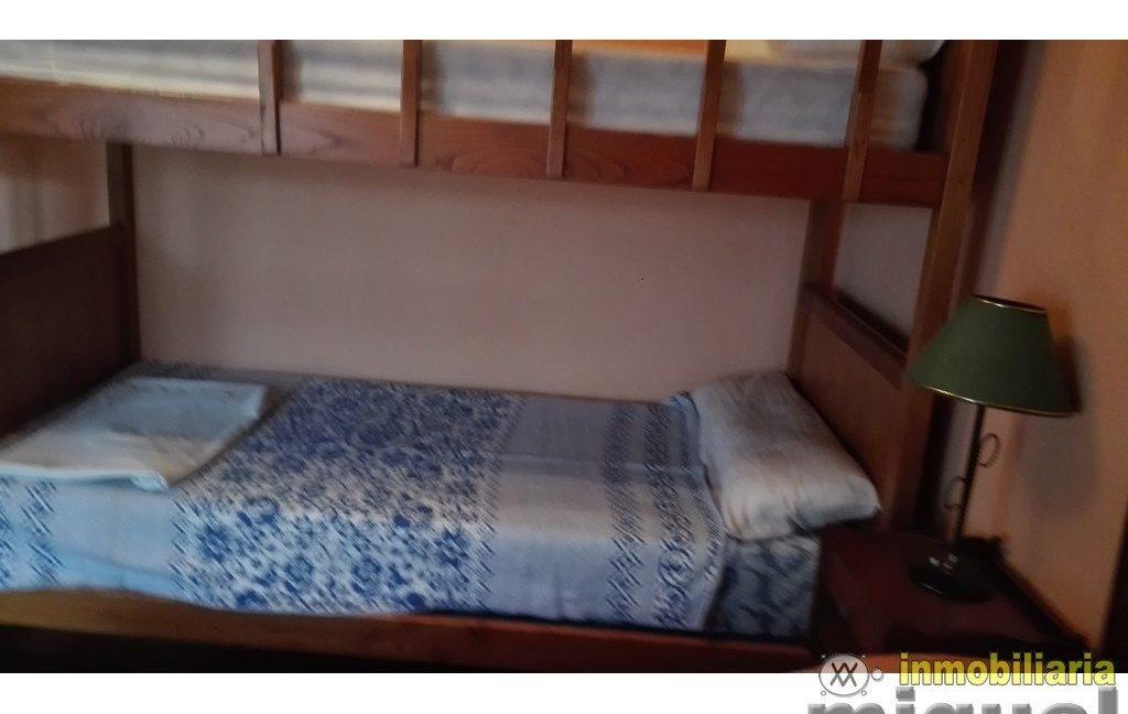 Vender-Casa-con-terreno-en-Ribadedeva-ASTURIAS-V2140-21