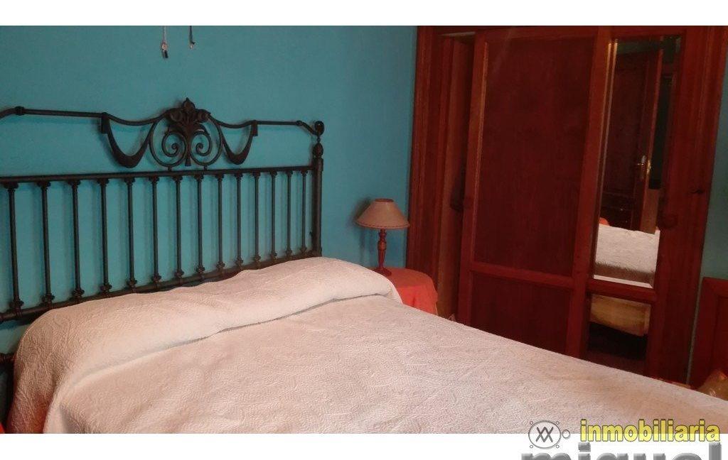Vender-Casa-con-terreno-en-Ribadedeva-ASTURIAS-V2140-22