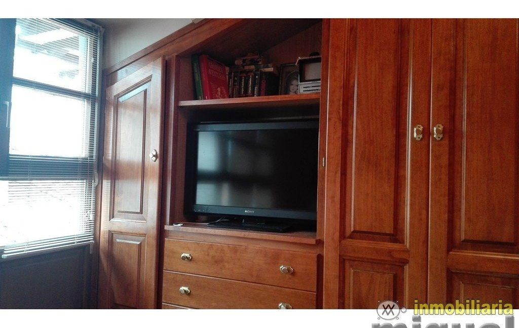 Vender-Casa-con-terreno-en-Ribadedeva-ASTURIAS-V2140-23