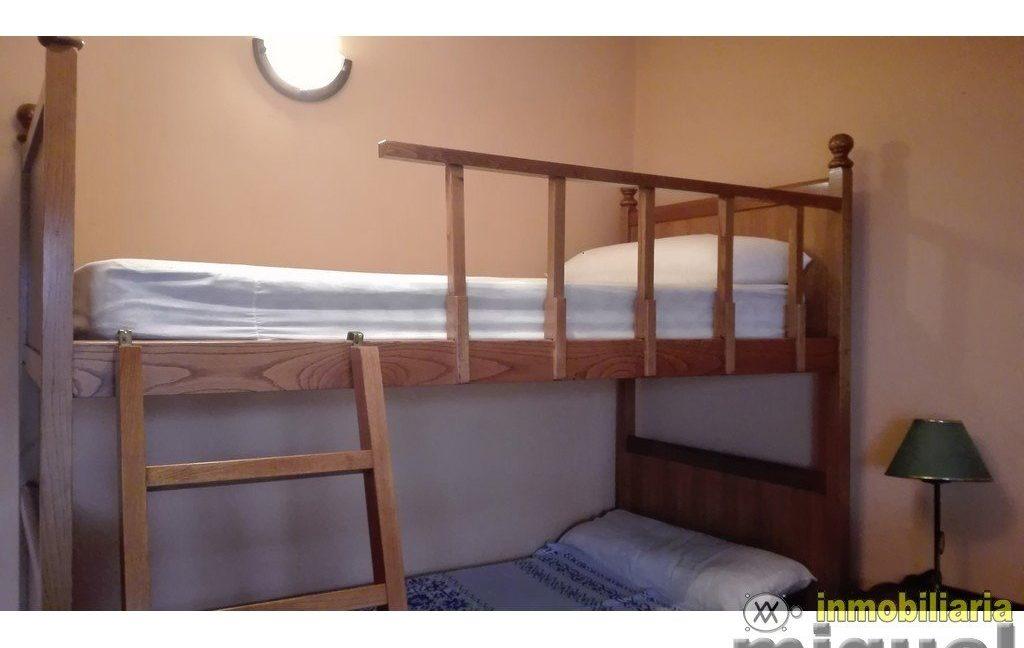 Vender-Casa-con-terreno-en-Ribadedeva-ASTURIAS-V2140-24
