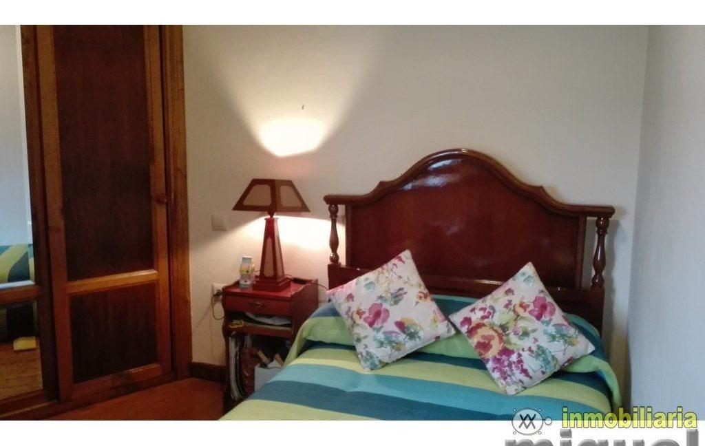 Vender-Casa-con-terreno-en-Ribadedeva-ASTURIAS-V2140-3