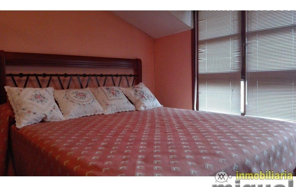 Vender-Casa-con-terreno-en-Ribadedeva-ASTURIAS-V2140-4