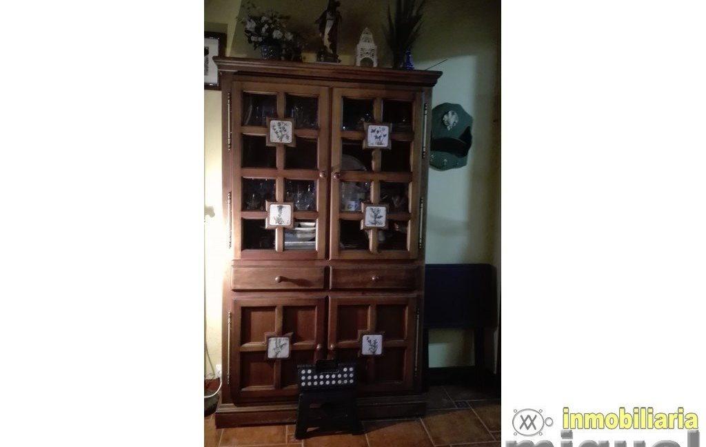Vender-Casa-con-terreno-en-Ribadedeva-ASTURIAS-V2140-6