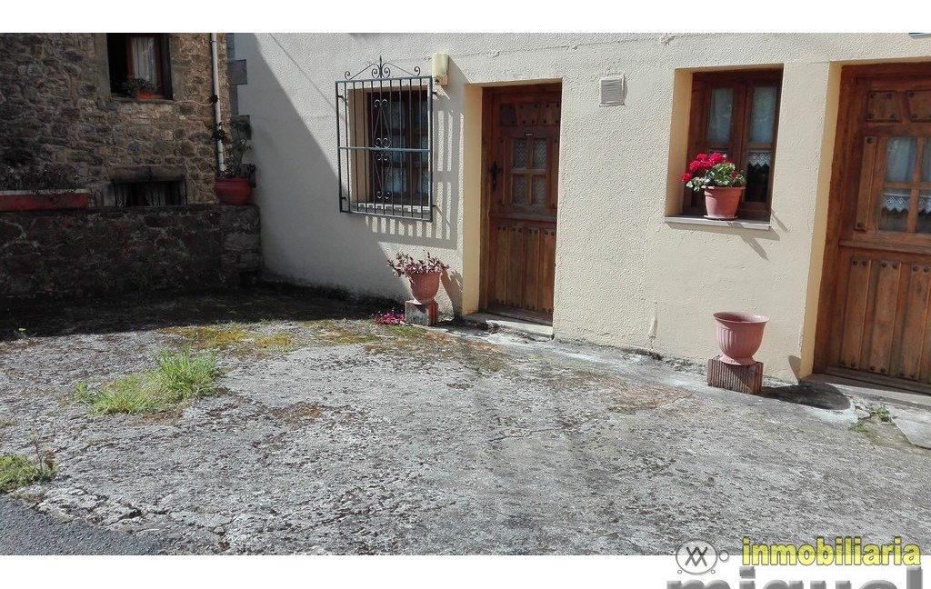 Vender-Casa-de-campo-en-Penamellera-Baja-ASTURIAS-V2132-13