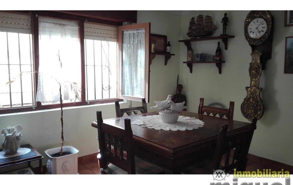 Vender-Casa-de-campo-en-Penamellera-Baja-ASTURIAS-V2132-14