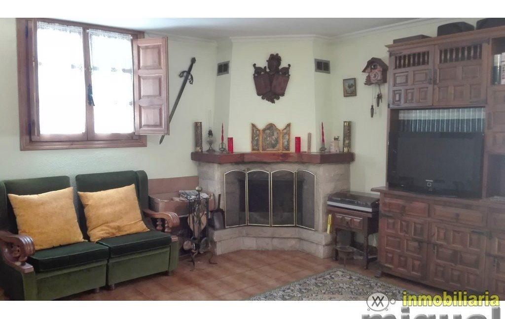 Vender-Casa-de-campo-en-Penamellera-Baja-ASTURIAS-V2132-15