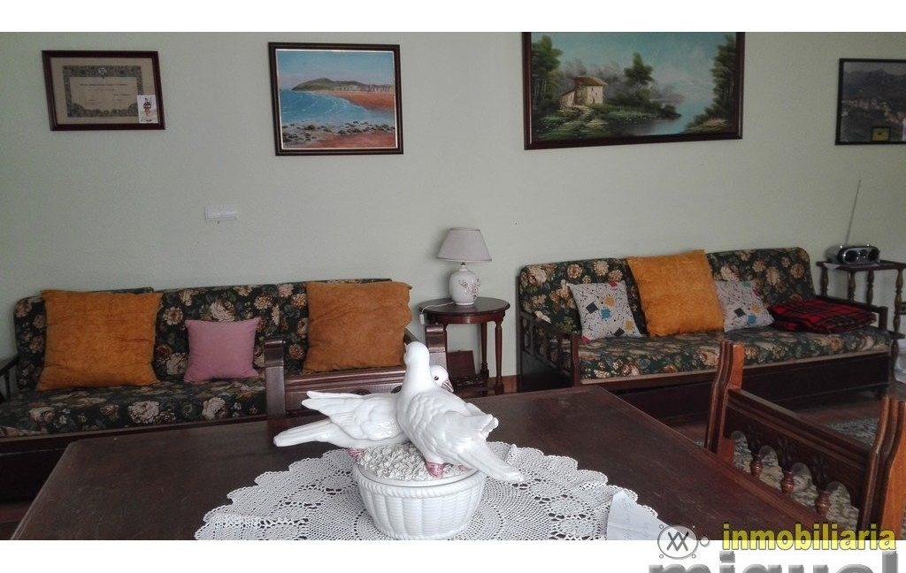 Vender-Casa-de-campo-en-Penamellera-Baja-ASTURIAS-V2132-16