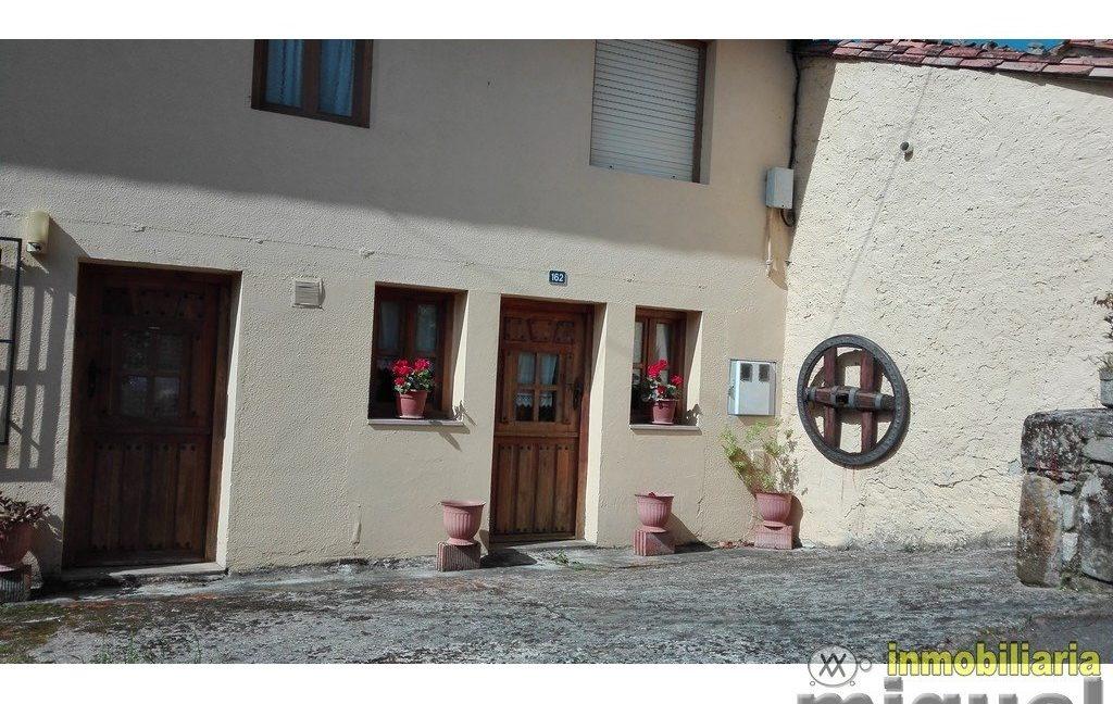 Vender-Casa-de-campo-en-Penamellera-Baja-ASTURIAS-V2132-19