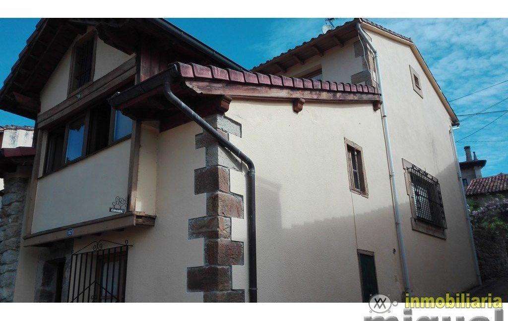 Vender-Casa-de-campo-en-Penamellera-Baja-ASTURIAS-V2132-20