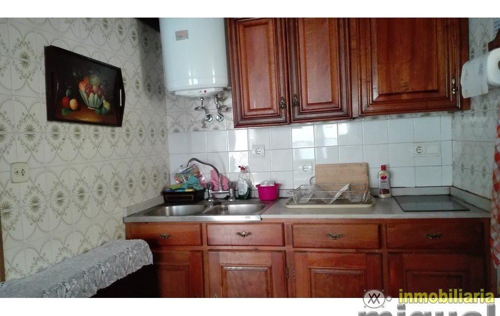 Vender-Casa-de-campo-en-Penamellera-Baja-ASTURIAS-V2132-24