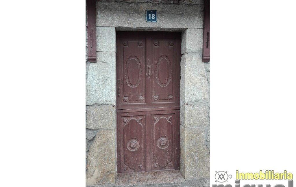 Vender-Casa-de-piedra-en-Val-de-San-Vicente-CANTABRIA-V2107-12
